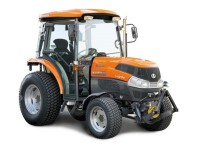 malotraktor-L40