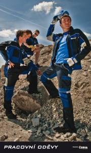 ochranne pomucky-pracovni odev2
